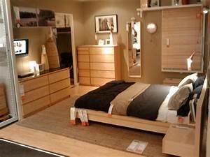 Ikea Wickelkommode Malm : ikea malm complete bedroom furniture set in herne bay expired friday ad ~ Frokenaadalensverden.com Haus und Dekorationen