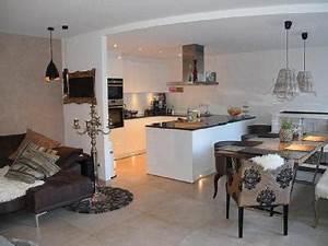 Haus Kaufen In Frankfurt Am Main Von Privat : immobilien zum kauf in main taunus kreis ~ Kayakingforconservation.com Haus und Dekorationen