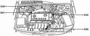 Engine Check Code  P0233 Shows On My Scanner  Is This The