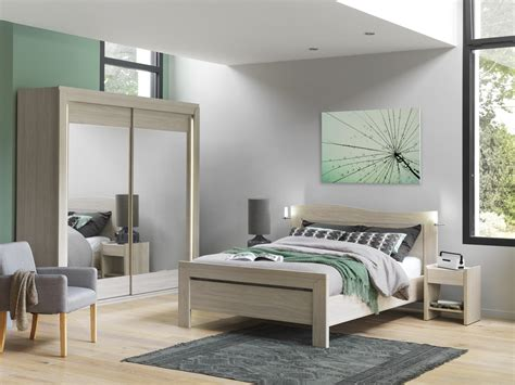 chambre a coucher turc chambre a coucher style turque chambre a coucher