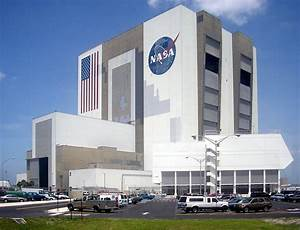 NASA - Noticias, reportajes, vídeos y fotografías ...