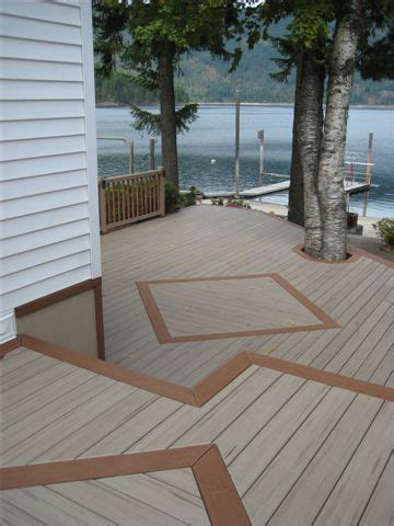 172 best Outdoor Floor For Sale images on Pinterest