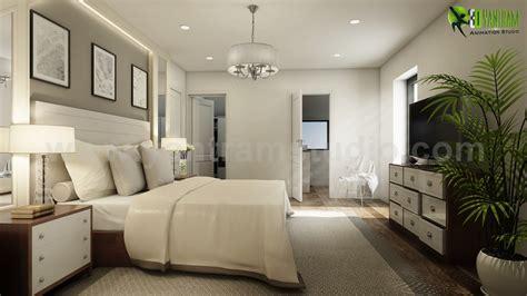 modern master bedroom ideas developed  yantram interior
