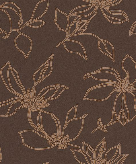Brown And Gold Wallpaper  Wallpapersafari. High Quality Kitchen Sinks. Over Kitchen Sink Shelf. Kitchen Double Bowl Sinks. Over The Kitchen Sink Organizer. Kitchen Sink Overmount. Single Kitchen Sink Dimensions. Under Counter Kitchen Sink. Kitchen Undermount Sink