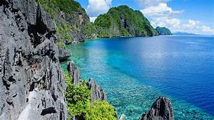 Tourist spots and travel destinations in and out of Metro ...  Philippine