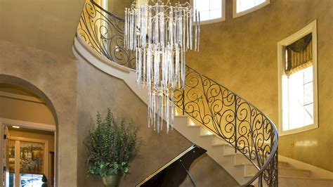 capitol lighting coupon capitol lighting com best home design 2018