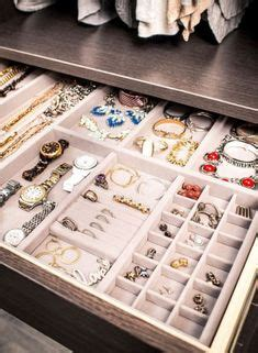 Home For Creative Cers by 13 Awesome Diy Hacks To Organize Your Jewelry And