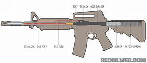 308 Ar Bolt Diagram