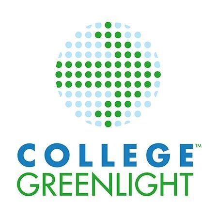 college green light college greenlight cgreenlight