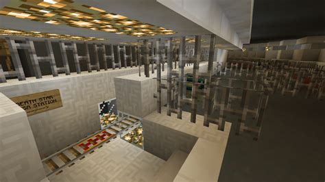 Minecraft Skyscraper Interior Imgkid Com The Image Make Your Own Beautiful  HD Wallpapers, Images Over 1000+ [ralydesign.ml]