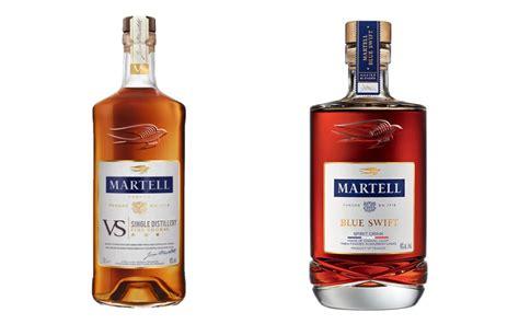 Best Cognac Brands [2020 Edition]