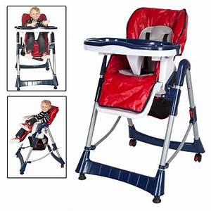 Chaise Haute Bébé Pliante : chaise haute pliante pour b b pi ti li ~ Farleysfitness.com Idées de Décoration
