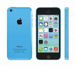 apple iphone 5c price philippines