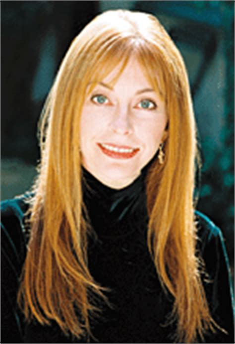 celebrity collector cassandra peterson elvira