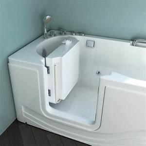 Whirlpool Badewanne Kaufen : senioren whirlpool badewanne f r altenpflege mit armaturen ~ Watch28wear.com Haus und Dekorationen