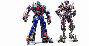 Parings Optimus prime and arcee by Pack-of-wolfs on DeviantArt