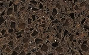 Silestone Arbeitsplatte Preise : bielefeld marron jupiter silestone arbeitsplatte ~ Michelbontemps.com Haus und Dekorationen