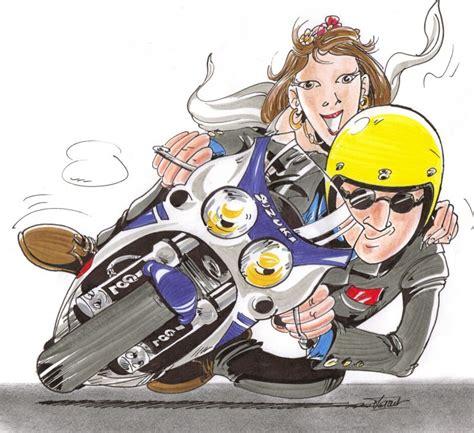 faire part mariage humoristique moto faire part de mariage humoristique moto meilleur de