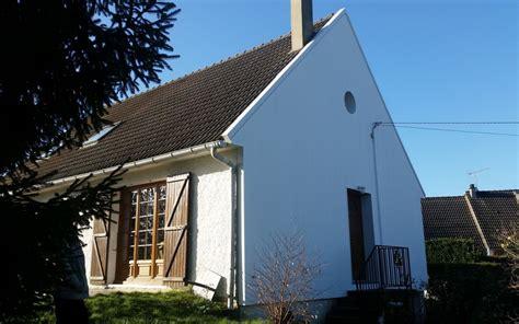 cours de cuisine rennes isolation exterieure pignon maison 28 images isolation exterieure pignon maison beautiful