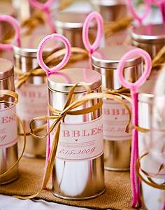 Wedding south africa gifts for guests 1 for Gifts for wedding guests
