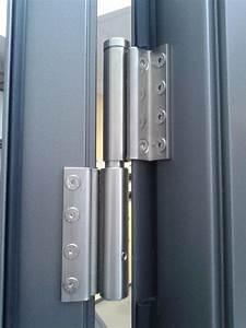 Vchodove dvere