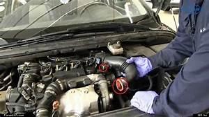 Changer Un Turbo : peugeot 307 voir le sujet recherche joints durite turbo forum peugeot 307 307cc 307sw ~ Medecine-chirurgie-esthetiques.com Avis de Voitures