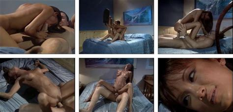 Young Teens And Milf Like Slaves In Hard Full Movies