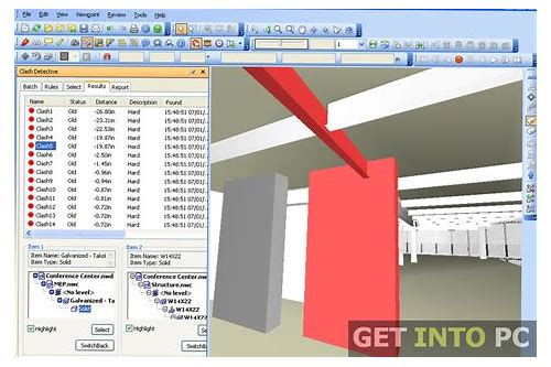 navisworks freedom 2011 baixar gratuitos