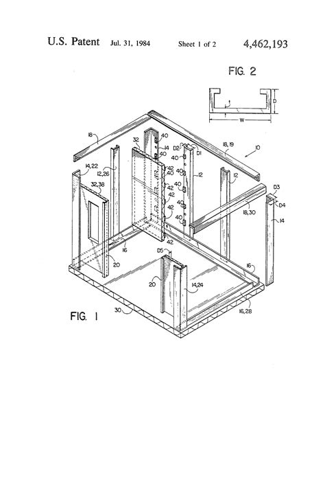 elevator ceiling light panel elevator ceiling light panel suppliers and at patent us4462193 elevator cab patents