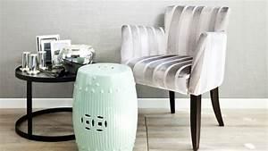 Fauteuil De Chambre : fauteuil ventes priv es westwing ~ Teatrodelosmanantiales.com Idées de Décoration