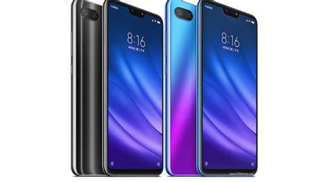 Daftar Harga Hp Merk Xiaomi Terbaru daftar harga xiaomi terbaru yang murah dan berkualitas