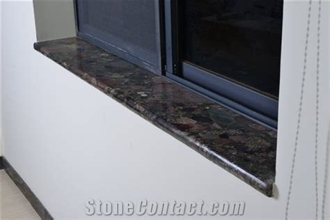 Window Ledge Outside by Exterior Window Sill Marble Window Sills