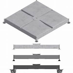 Fuß Für Sonnenschirm : glatz sockelst nder m4 f r gartenplatten quante design ~ Lizthompson.info Haus und Dekorationen