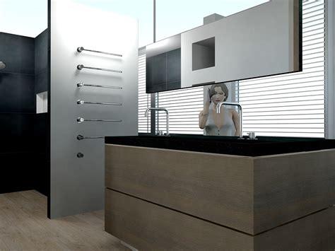 kleine badkamer en suite stunning badkamer ensuite gallery house design ideas