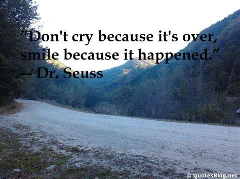 read sad quotes ohtopten