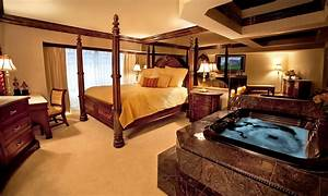 room creative las vegas hotel room with jacuzzi With las vegas honeymoon suites