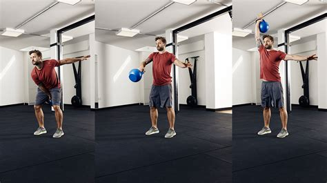 kettlebell snatch workout weight loss exercises minute workouts coachmag coach