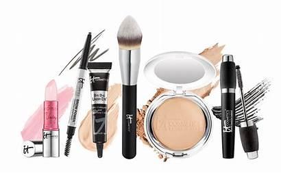 Makeup Kit Transparent Cosmetics Eyeshadow Selling Palettes