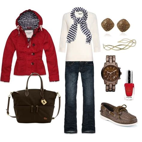 172 best images about Cool clothing color combinations on ...