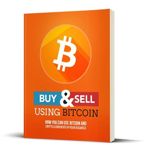 Instant buy/sell of bitcoin at fair price is. Buy & Sell Using Bitcoin