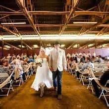 paradise springs wedding ceremony reception venue