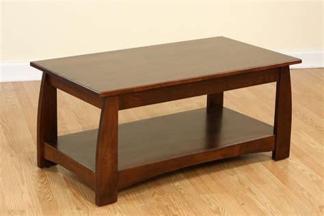 coffee table woodworking plans writehookstudiocom