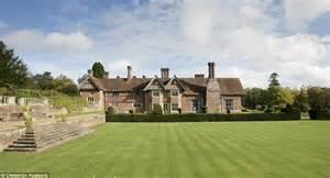 Tudor Style Mansion | www.pixshark.com - Images Galleries ...