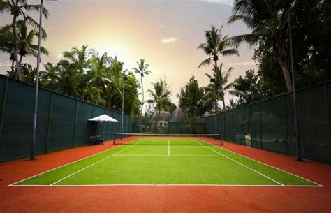 shriram green field  budigere cross bangalore price