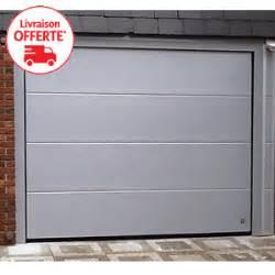 porte de garage motorisee pas cher porte de garage sectionnelle pas cher meilleures images d inspiration pour votre design de maison