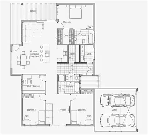house plans to build cheap to build house plans build your tiny house for 10k