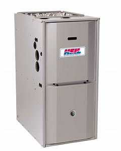 Pin Heil Furnace Parts Heating Page 1 On Pinterest  Heil Gas Furnace