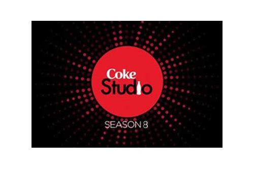 coke studio temporada 8 descargar videos