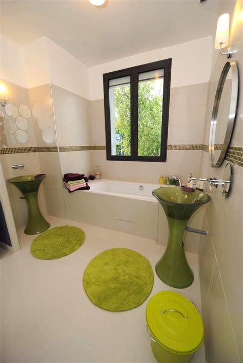d co valerie damidot chambre davaus idee deco salle de bain valerie damidot
