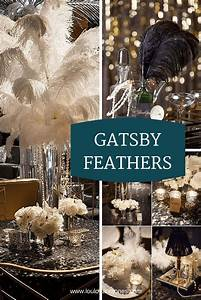 The 25+ best Pr... Gatsby Theme